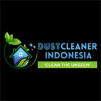 Dust Cleaner featured image