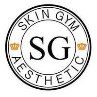 Skin Gym Laser Centre featured image