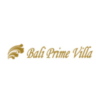 Bali Prime Villas featured image