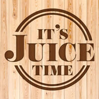 It's Juice Time featured image