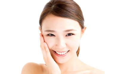(PAKET 3x Sesi) Facial Brightening / Acne