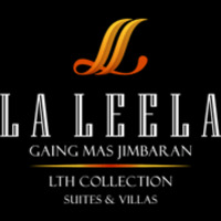 La Leela Bistro @ La Leela Villa Jimbaran featured image