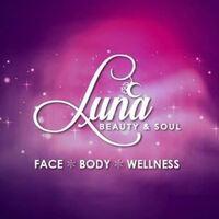 Luna Beauty & Soul featured image