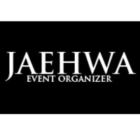 Jaehwa Event Organizer featured image