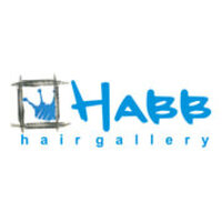 Habb Hair Gallery featured image