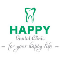 Happy Dental Clinic featured image