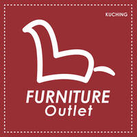 Furniture Outlet Kuching featured image