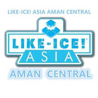 Like Ice Asia (Aman Central Mall) featured image