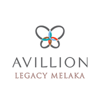 Avillion Legacy Melaka featured image