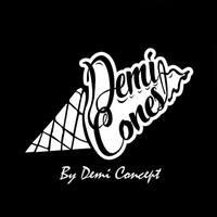 Demi Cones featured image