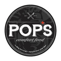 Pops Eatery (Setapak) featured image