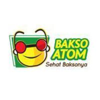 Bakso Sehat Bakso Atom featured image