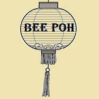 Bee Poh Arts Company featured image