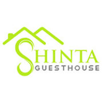 Shinta Guest House Malang featured image