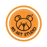 My Art Studio featured image