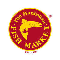Manhattan Fish Market featured image
