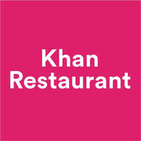 Khan Restaurant featured image