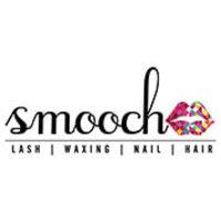 Smooch Beauty Bar featured image