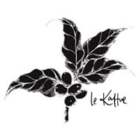 Le Kahve featured image