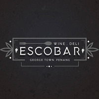 Escobar Wine & Deli featured image