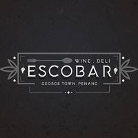 Escobar Wine & Deli featured image