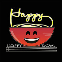 Happy Bowl featured image
