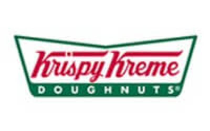 Krispy Kreme featured image.