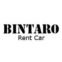 Bintaro Rent Car featured image