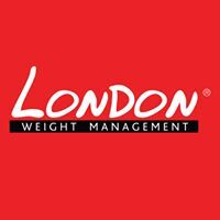 London Weight Management featured image