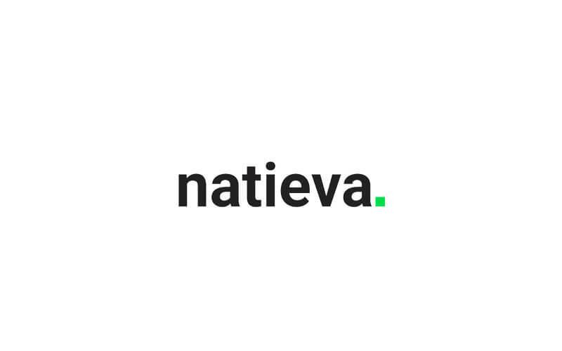 Natieva Online Course featured image.