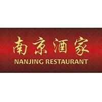 Nan Jing Restaurant featured image