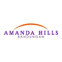 Amanda Hills Bandungan (by klikhotel.com) featured image