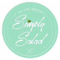 Simply Salad featured image