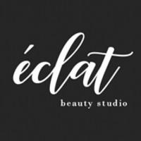 éclat Beauty Studio featured image