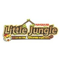 Little Jungle featured image