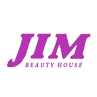 Jim Beauty House featured image