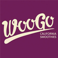 Woogo California Smoothies featured image
