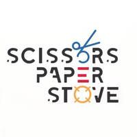 Scissors Paper Stove featured image