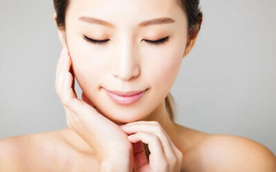 75-Minute Relaxing Anti-Ageing Facial with Eye Treatment for 1 Person