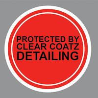 Clear Coatz Detailing featured image