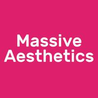 Massive Aesthetics featured image