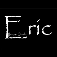 Eric Image Studio featured image