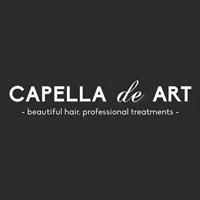 Capella De Art featured image