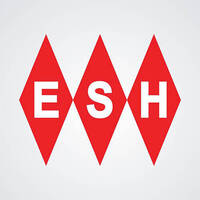 E.S.H Electrical featured image