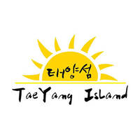 Tae Yang Island featured image
