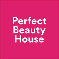 Perfect Beauty House featured image