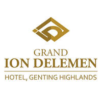 Grand Ion Delemen Hotel featured image