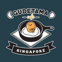 Gudetama Cafe Singapore featured image