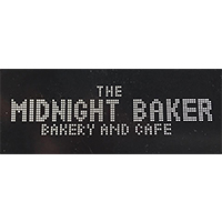 The Midnight Baker featured image