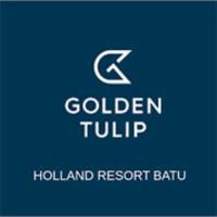 Golden Tulip Holland Resort Batu Malang featured image
